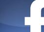 """Se déclarer """"donneur d'organes"""" sur Facebook ?"""