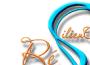 Le syndicat Résilience fête ses 2 ans: « notre but est de dézinguer l'Ordre infirmier »