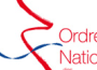 Droit de réponse de l'Ordre national des infirmiers
