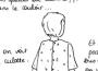 Pétition contre la chemise d'hôpital qui met les fesses des patients à l'air