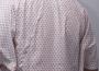 De nouvelles chemises pour les patients, respectueuses de leur pudeur