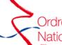 Marisol Touraine confirme sa volonté de rendre l'Ordre infirmier facultatif