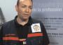 3 minutes – 3 questions : Franck Pilorget, vice-président de l'ANISP