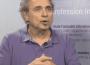 3 minutes – 3 questions : Joël SAVATOFSKI, fondateur de l'école du Toucher-Massage