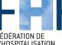 Cliniques privées : salaires gelés pour les soignants