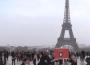 Le 12 mai, les «Nibonnes» à la Bastille