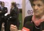 [VIDEO] Au coeur des Salons de la Santé et de l'Autonomie