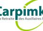 Carpimko : les infirmiers libéraux élisent le Sniil
