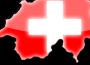 La porte de la Suisse se ferme aux infirmiers français