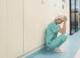 Infirmière, infirmier, soignants : erreur n'est pas faute