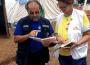 Plus de 240 membres du personnel soignant infecté par l'Ebola (OMS)