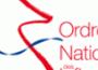 Une pétition contre l'Ordre infirmier recueille plus de 10 000 signatures