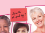 Octobre en rose contre le cancer du sein