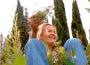 Flore ou la vie heureuse malgré l'Alzheimer