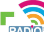 Tout savoir sur la modernisation d'Edouard Herriot à Lyon avec Radio'Ed