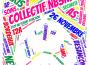 Journées des aides-soignants : manifestations le 26 novembre avec les NB3NP
