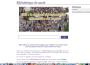 GGBDS.org : Un moteur de recherche spécialisé pour les soignants