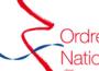 """Avenir de l'ONI Ordre national des infirmiers : """"nous sommes très confiants"""" explique son secrétaire général"""