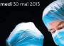 samedi 30 mai : journée portes ouvertes à l'APHP