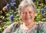 A 75 ans, une ancienne infirmière en bonne santé choisit le suicide assisté plutôt que la vieillesse