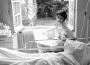 Les soins palliatifs, un droit pour tous
