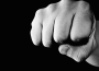 Bordeaux : un infirmier poursuivi pour maltraitance