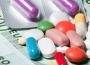 Cash investigation. Actes médicaux inutiles : le cri d'alarme d'une infirmière
