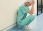 Aide-soignante harcelée, médecin sous contrôle judiciaire