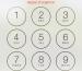iPhone : une fiche médicale d'urgence accessible sans code