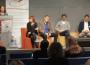 Cours en ligne ouverts et traitement des données de santé au coeur du Colloque TIC Santé 2016