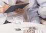 Québec : les infirmières et les infirmiers auront le droit de prescrire dans certaines situations cliniques