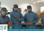 Tumeurs osseuses : une première mondiale au CHU Amiens-Picardie