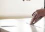 Elections URPS infirmiers libéraux : aux urnes le 11 avril