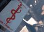 IDEL et affaire des IK : les syndicats répondent à Marisol Touraine et s'offusquent