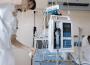La morphine en PCA dans la prise en charge de la douleur aiguë