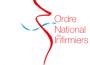 Adhésion obligatoire à l'Ordre National des Infirmiers : un projet de décret sera présenté jeudi au HCPP