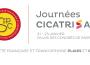 Journées Cicatrisations du 21 au 23 janvier 2018 au Palais des Congrès de Paris