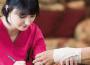 La démarche clinique infirmière, un accompagnement global du patient porteur de plaie chronique