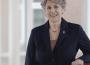 Le Dr Pamela Cipriano, nouvelle présidente du Conseil international des infirmières