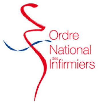 Fronde syndicale contre les mises en demeure de l'Ordre Infirmier