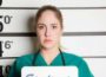 Certains ESI pourraient payer 24 000 euros leurs études en soins infirmiers à l'AP-HP