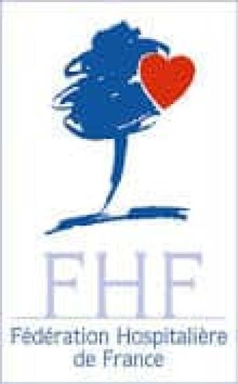 FHP vs FHF : La guerre est déclarée