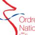 """Ordre Infirmier: un """"racket"""" pour la CFDT"""