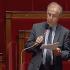Ordre Infirmier : L'amendement Bur rejeté à l'Assemblée