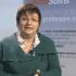 3 minutes – 3 questions : Nathalie Depoire, présidente de la Coordination Nationale Infirmière