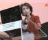 [VIDEO] Marisol Touraine présente ses «chantiers» aux infirmiers