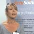 3 minutes – 3 questions : Frédérique ARDON et Françoise BOURGEOIS, cadres supérieurs de l'hôpital Paul Guiraud