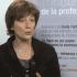 3 minutes – 3 questions : Brigitte LUDWIG, présidente de l'UNAIBODE