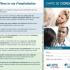 Un nouvel outil pour faciliter le dialogue entre soignants d'Ile-de-France