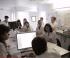 Le travail en équipe réduit les évènements indésirables graves